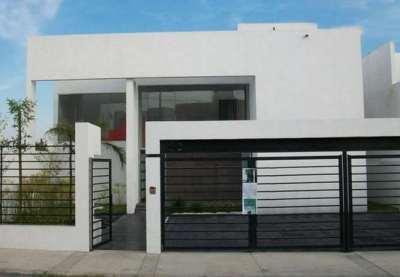 fachadas-de-casas-modernas-de-dos-pisos13