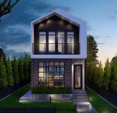 fachadas-de-casas-modernas-de-dos-pisos18