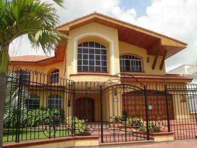 fachadas-de-casas-modernas-de-dos-pisos27
