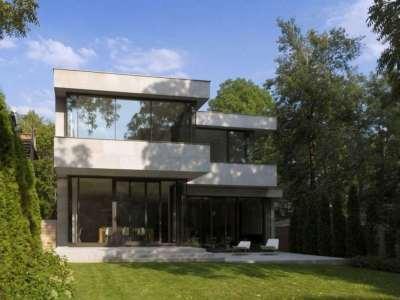 fachadas-de-casas-modernas-de-dos-pisos3