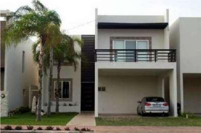 fachadas-de-casas-modernas-de-dos-pisos36