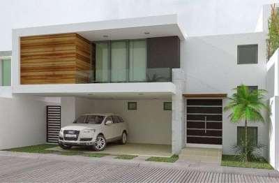 fachadas-de-casas-modernas-de-dos-pisos44