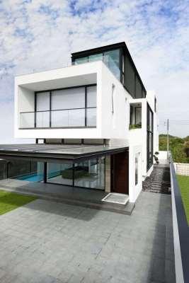 fachadas-de-casas-modernas-de-dos-pisos5