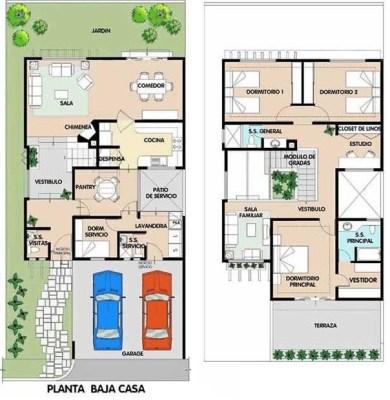 gi-plano-casa-moderna-dos-plantas-terraza