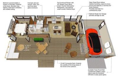 gi-plano-casa-moderna-madera-un-dormitorio