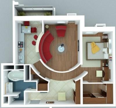 gi-plano-departamento-pequeno-centro-circular
