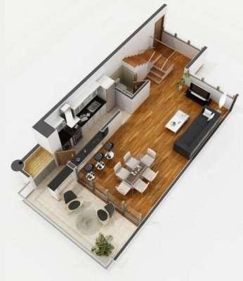 planos-de-casas-de-maderas-57