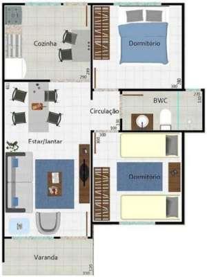 planos-de-casas-de-un-piso-3-dormitorios-25