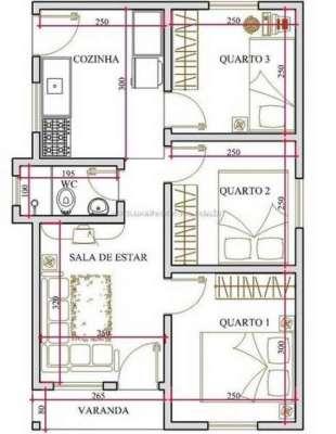 planos-de-casas-de-un-piso-3-dormitorios-28