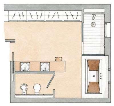 planos-de-casas-de-un-piso-3-dormitorios-29