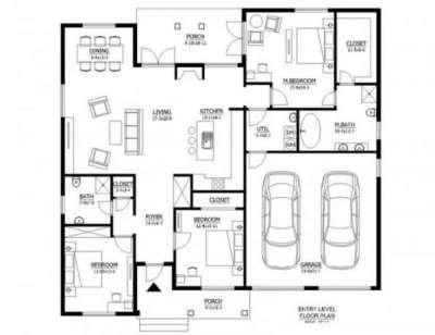 planos-de-casas-modernas-de-dos-plantas-38