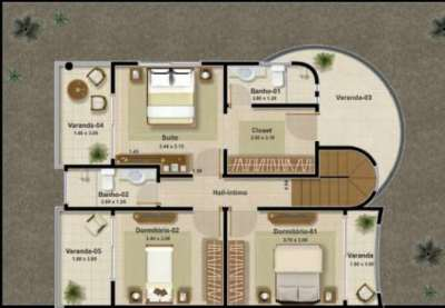 planos-de-casas-modernas-de-dos-plantas-50