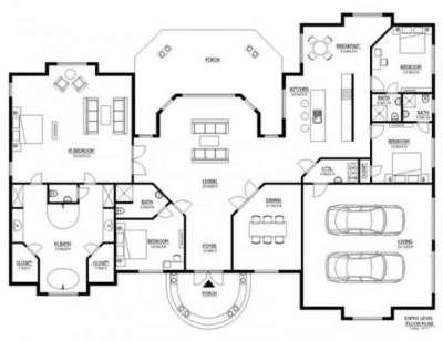 planos-de-casas-modernas-de-dos-plantas-68