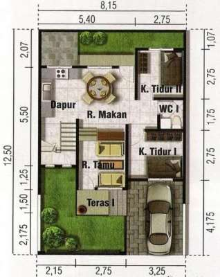 planos-de-casas-modernas-de-dos-plantas-77