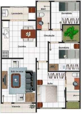 planos-de-casas-pequenas-de-dos-plantas-22