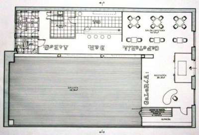 planos-de-casas-pequenas-de-dos-plantas-61