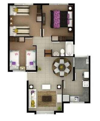 planos-de-casas-pequenas-de-un-piso-31