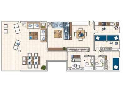 planos-de-casas-pequenas-de-un-piso-87