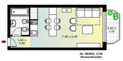 planos-de-departamentos-pequenos-44