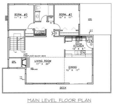 planos-de-quinchos-modernos-78