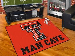Garage Mancave