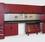 thumbs_burgundy-cabinets