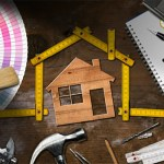 8 home improvements to consider in 2019