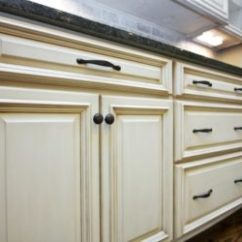 Kitchen Cabinet Hardware How Much Is Installation Archives Plano Texas Handyman Choose The Right For Your Cabinets