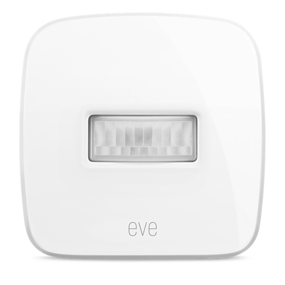 Elgato Eve Motion Wireless Motion Sensor Image