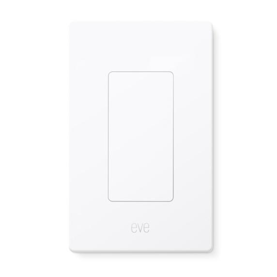 Elgato Eve Light Switch Image