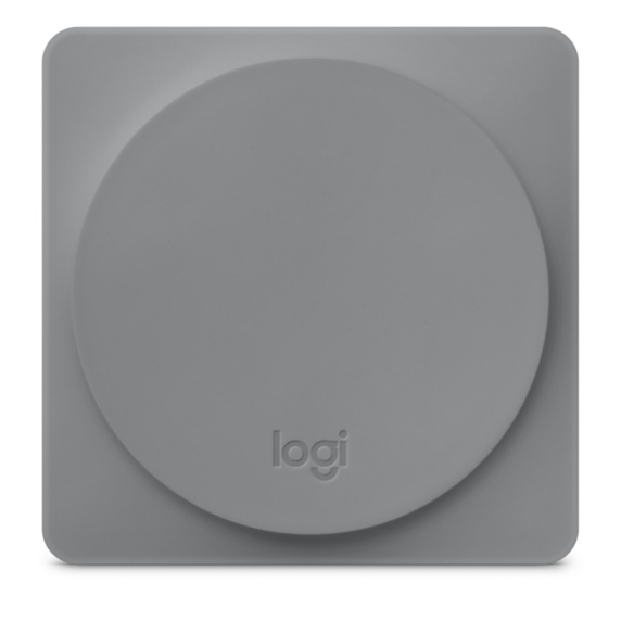 Logitech POP Add-on Smart Button Image