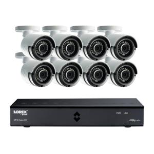 Top Reasons Why You Need A Home Surveillance System