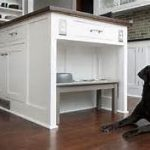 Pet Friendly Kitchens