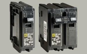 How Do Circuit Breakers work