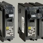 How Do Circuit Breakers work