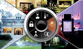 Cost to Convert to a Smart Home