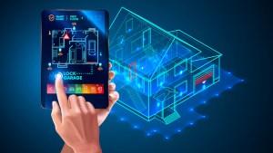 Smart Home Smart Choice