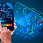 Smart Home Smart Choice