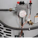 Flush your Water Heater