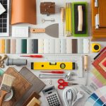 Selling Your Home Making Repairs