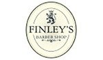finleys-barber-shop