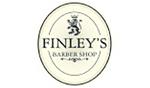 finleys-barber-shop