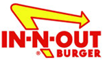 in-out-burger-plano