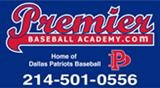 premier-baseball-academy