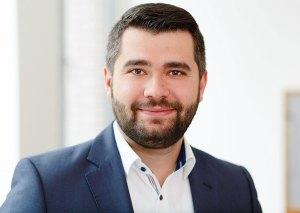 Augustin-Danciu-Technology-Expert-bei-main-incubator