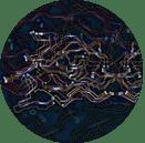 Bild: Modellierung von Energienetzen – Kostenoptimale Planung