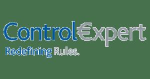 ControlExpert Logo