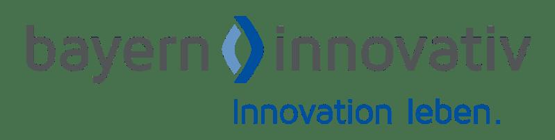 Bild: Bayern Innovativ GmbH Logo _800