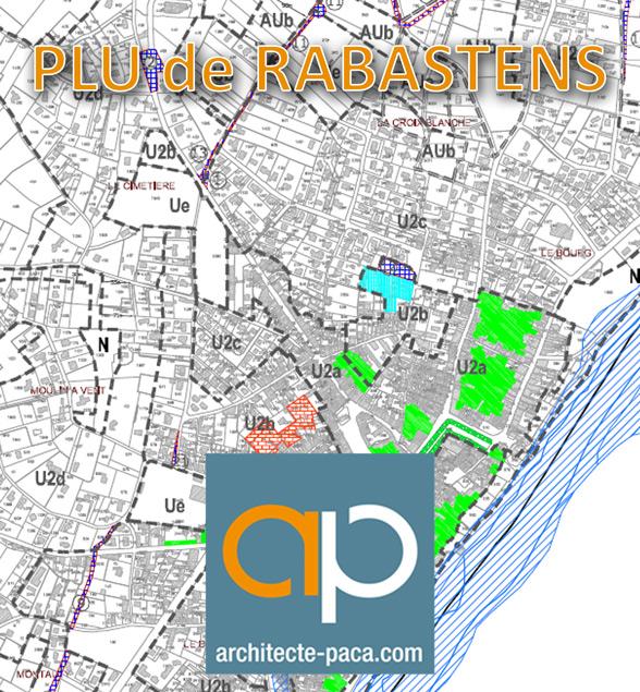 PLU-de-Rabastens-TARN