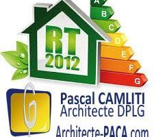 RT2012-architecte-PACA
